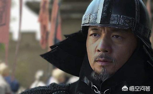 被皇帝賜自盡後,可不可以不自盡而逃跑?