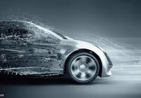 中國汽車產能過剩?