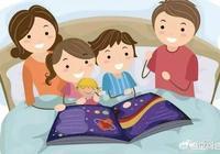 為了讓孩子的寫作能力提高,我在五一假期應該帶他去哪裡?