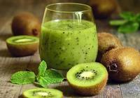 恭喜獼猴桃為水果銷量之王,獼猴桃怎麼吃?獼猴桃的功效與禁忌