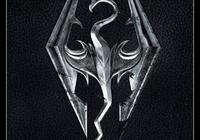 《上古卷軸》:RPG角色扮演的經典之作