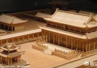 良渚文化真是古代的虞朝嗎?比夏朝還要早?
