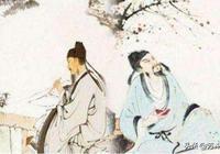 李白和王維為啥老死不相往來?