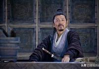 唐朝有一流氓地痞,挖地埋葬老父卻遇龍穴,三十年後真成開國皇帝