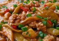 茄子這樣做比肉還好吃,非常的開胃下飯,做法卻非常簡單