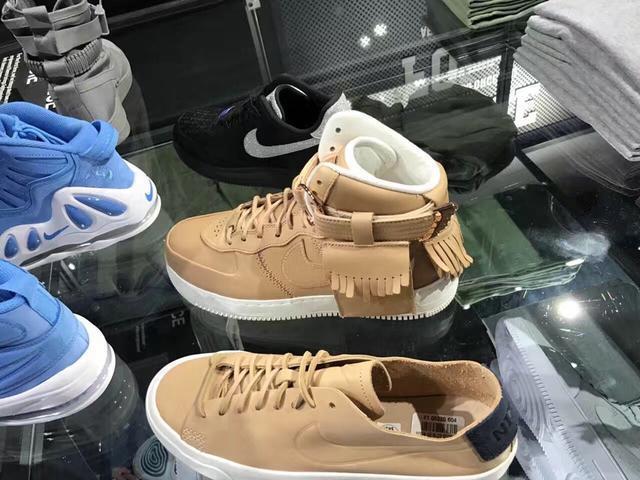 虎撲上便宜的籃球鞋是正品嗎?
