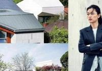 帶你看看韓國全智賢的豪宅,家裡裝修田園風格,隱私措施做得很好