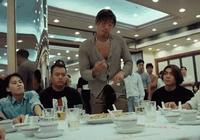 """烏鴉""""張耀揚""""領銜主演!31年了,這部香港黑幫片,至今經典"""
