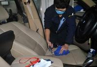 汽車內飾需要清洗嗎?多久清洗一次最合適?這就告訴你正確時間