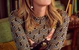 《大小謊言》第二季主演之勞拉·鄧恩