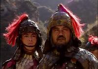 鄧艾偷渡陰平,第一戰是攻江油,守將馬邈為何不戰而降?