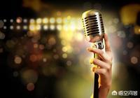 中國有哪些歌手可以稱作殿堂級歌手?