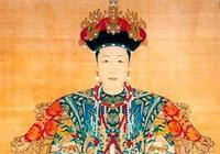 清朝最偏心的皇后,非常疼愛第三個兒子,卻對長子充滿怨恨