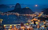 一定要去的里約熱內盧