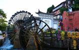雲南風光集錦,屬於雲南的城市名片