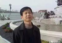 王寶山:走近漢潼關
