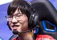 明凱缺席EDG常規賽收官戰,Jiejie率EDG橫掃了SN,你怎麼看?
