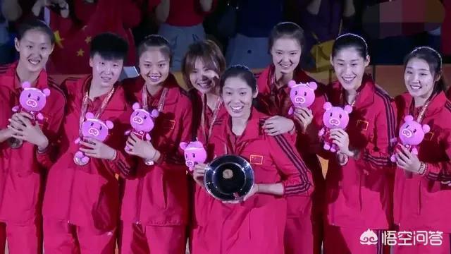 意大利艾格努、塞拉不參加瑞士女排精英賽,你認為對中國女排是好消息嗎?