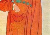 唐太宗李世民的政治——開創大唐歷史上第一個盛世:貞觀之治