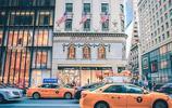 紐約:文化大熔爐裡的大城市