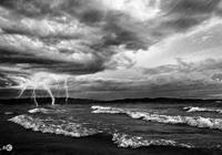 颶風吹怕了,美國科學地位不保,拉尼娜現象預測明年颶風美國更強