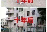 """""""中國籃球的未來,就看他們的了!"""""""