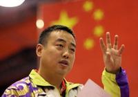 苟仲文曾有意劉國樑出任乒協主席 因何變卦成迷