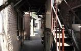這才叫大雜院,200年曆史的大會館如今住著100戶人家