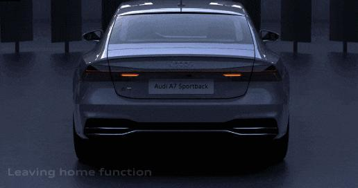奧迪A7和奔馳cls,選哪款車好?為什麼?