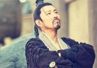 劉邦殺韓信彭越,李世民為什麼說劉邦做得對?說出來很多人不信