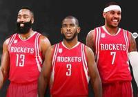 NBA今日7場對決 綠軍戰鵜鶘 勇士vs魔術 火箭對奇才 央視這樣直播