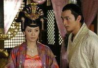婚後半年,公主跟駙馬反目成仇,皇帝採取一種極端方式