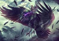 魔獸世界:最強龍族生物盤點,榜首是讓玩家所銘記的背叛者!