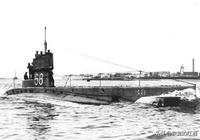 二戰時英國為何要用8座島嶼去換美國50艘淘汰的驅逐艦