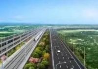 北京新機場即將完工,誰是最大獲益者?