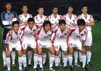 未來中國球星林良銘