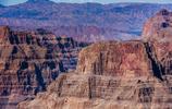 圖蟲風光攝影:美國西部大峽谷和科羅拉多河