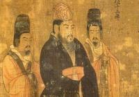 你知道隋煬帝,但是你知道隋明帝嗎?