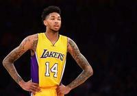 進NBA前後肌肉變化多大?字母哥從竹竿變巨獸,科比肌肉增了一倍