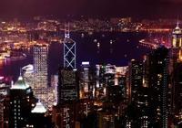 香港文化|流行文化中的香港