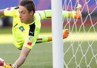 意大利U20大名單出爐:普利扎裡、佩萊格里尼入選