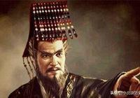 秦穆公幫助晉文公上位,晉文公為何奪走了秦穆公的霸主地位?