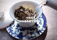 多少度水溫,才能泡出好白茶?