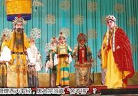 《西遊記》唐僧離開長安唐太宗依依不捨親自送別,歷史上啥情況?