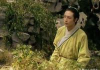 王熙鳳為何會插手2個下人的婚姻?有一個說不出口的原因