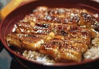 炒飯燜飯拌飯煲飯蓋澆飯,總有一款米飯是你愛的~