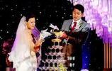 中國蝶後嫁給二婚男,有人為她抱不平,她卻用大度感動了無數網友