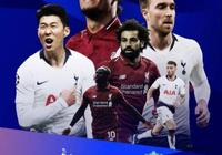 18~19賽季歐冠決賽,利物浦對陣熱刺,歐聯決賽切爾西對陣阿森納,你看好誰?