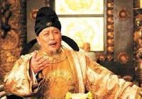 魏徵剛死沒多久,唐太宗就砸毀魏徵墓碑,原因有兩點!