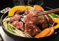 #吃在四海八方#各個地方都有哪些漸漸消失或失傳的美食?